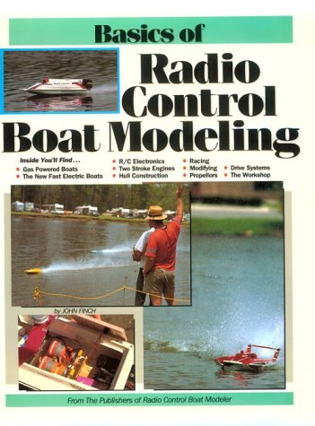 boat modeling - 4