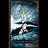 Kingdom's Call (Kingdom Series)