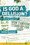 Is God a Delusion?: What is the Evidence?