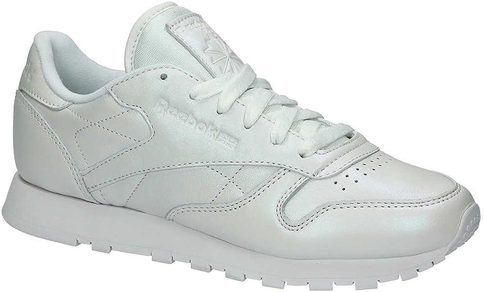 Sneakers Women Reebok Classic Leather