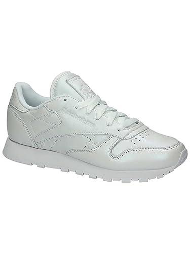 premium selection a50e4 da03a Sneakers Women Reebok Classic Leather Pearl Pack Sneakers Women