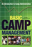 Basic Camp Management, Armand Ball and Beverly H. Ball, 0876031882
