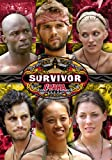 Buy Survivor, S15 (China)