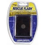 Adventure Medical Kits - Rescue Flash Signal Mirror