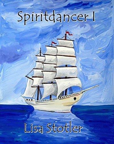 Spiritdancer I