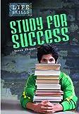 Study for Success, Tessa Phipps, 1432913603