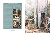 Homestead Kitchen: Stories and Recipes from Our