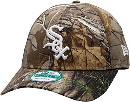 Chicago White Sox Camo Hat White Sox Camo Hat White Sox