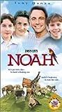 DVD : Noah [VHS]