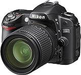 NIKON(ニコン) Nikon(ニコン) D80 AF-S DX18-135Gレンズキット