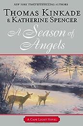 A Season of Angels: A Cape Light Novel
