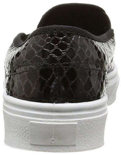 Elle Sneakers Anne Elle Anne Damen w5Xv5q61