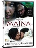 Maïna (Version Française) (Bilingual)