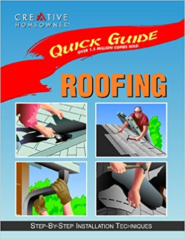 Roofing (Smart Guide)