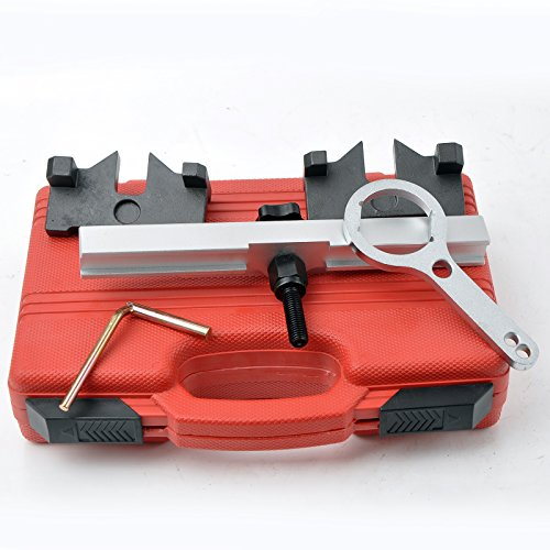 WIN.MAX Camshaft Engine Alignment Timing Tool Kit for BMW N63 N74 OEM by WIN.MAX (Image #3)