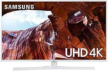 Samsung Series 7 43RU7410 109,2 cm (43