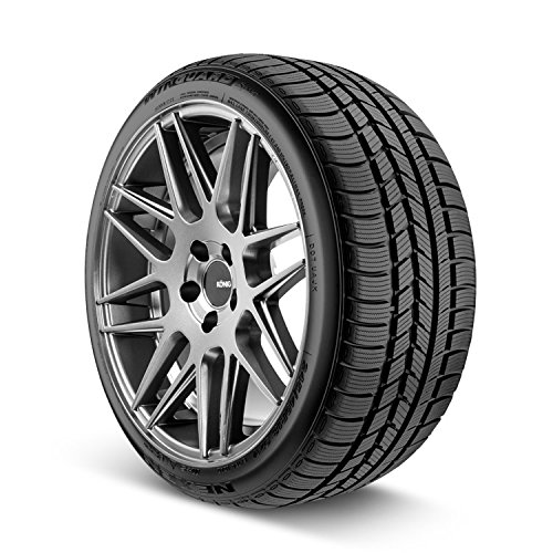 Nexen Winguard Sport Performance-Winter Radial Tire - 235/45R17 97V 10314NXK