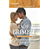 Saved by the Firefighter (Templeton Cove Stories)