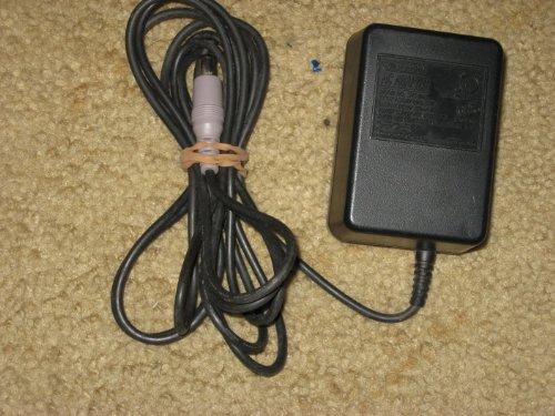 Nintendo SNS 002 AC ADAPTER 10V 850MA