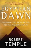 A fascinating look into the real history of the ancient civilizations, including revelatory new evidence which challenges accepted truths about the history of Egypt.The mysteries of Ancient Egypt have proved an endless source of fascination to the wo...