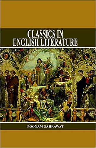 Buy classic english literature literature review formal argumentative essay format