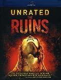 The Ruins poster thumbnail