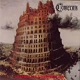 Converging Conspiracies by Comecon (1993-11-09)
