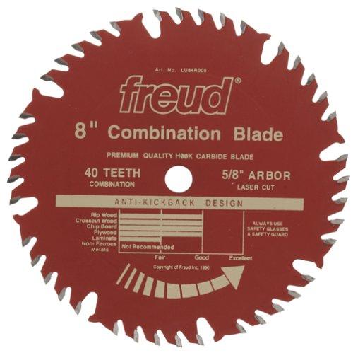 frued 8 inch saw blades - 3