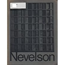 Louise Nevelson: Museum of Fine Arts Houston