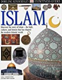 img - for Eyewitness:Islam Paper (Eyewitness Guides) book / textbook / text book