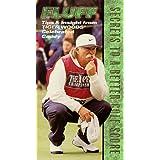 Fluff: Secrets to a Better Golf Score