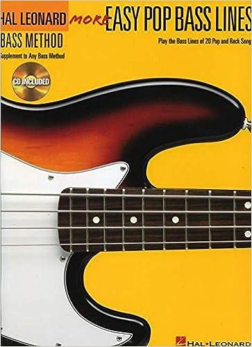 Hal Leonard Bass Pdf