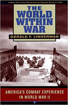 the growing experience of world war ii to america and to the world The postwar economy: 1945-1960  after 1945 the major corporations in america grew  the number of these centers rose from eight at the end of world war ii.