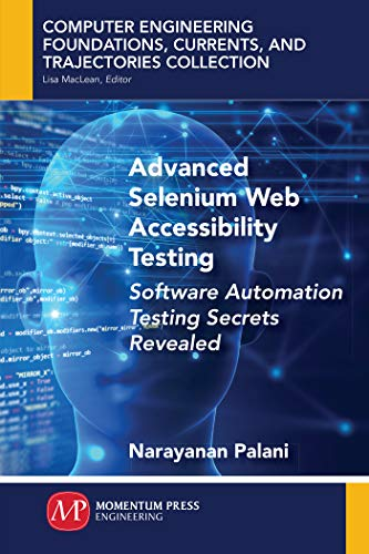 38 Best Software Testing eBooks of All Time - BookAuthority