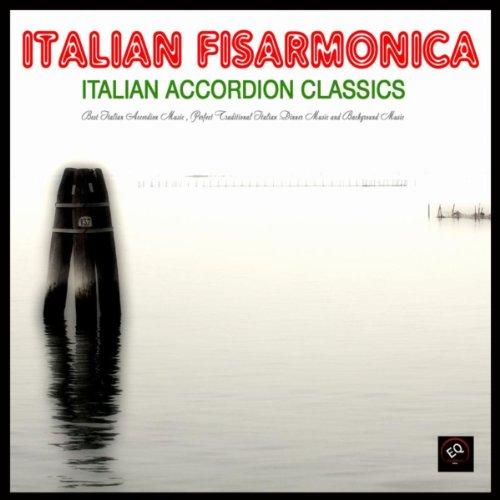 italian accordion - 5