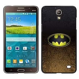 - Bat Superhero - - Monedero pared Design Premium cuero del tir???¡¯???€????€????????????¡¯?&c