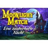 Moonlight Match: Eine zauberhafte Nacht [Download]