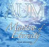 AUM - Mantra of Eternity