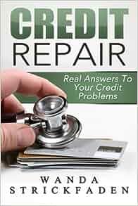 Credit Repair Ookala HI