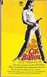 Ballad of Cat Ballou