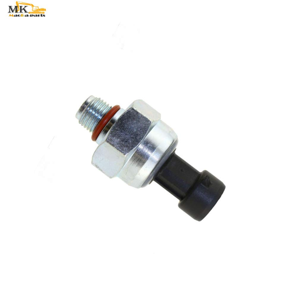 1845274c92 4C3Z9F838A ICP103 Injection Control Pressure Sensor for Ford 2003-2004 Powerstroke 6.0L