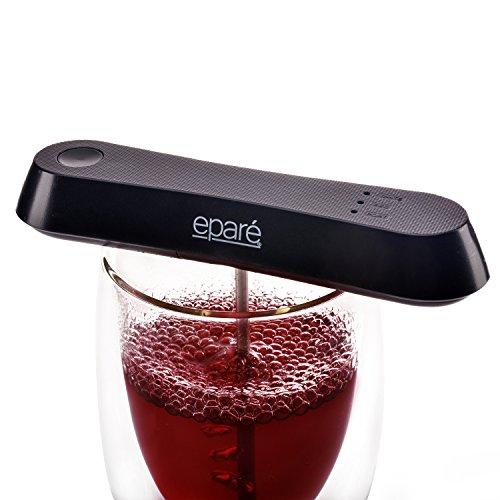 Epar-Pocket-Wine-Aerator-Decanter-for-Glass-Travel-Size-for-Red-White-or-Port