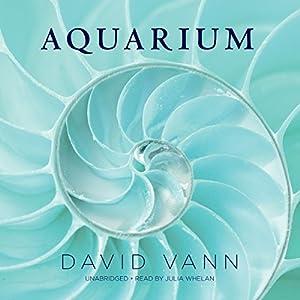 Aquarium Audiobook