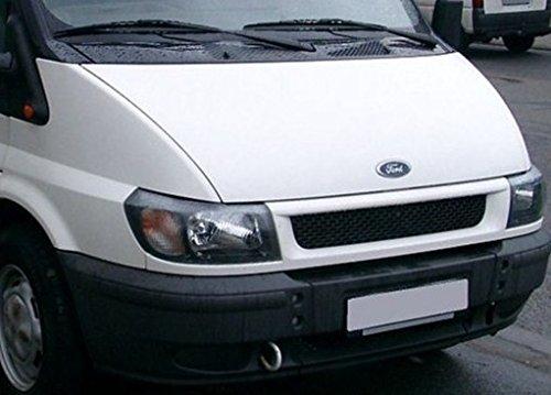 Ford Transit Engine Hydraulic PTO Pump 2000-2006: Amazon co uk: Car
