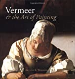 Vermeer and the Art of Painting