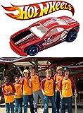 The SANDLOT - Movie Set Triple Feature + DVD - Hot Wheels Baseball Car | sandlot 2 Coming Home 3