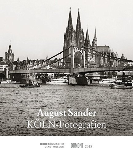 august-sander-kln-fotografien-2018