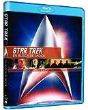 Star Trek III. En busca de Spock (El montaje del director) [Blu-ray]