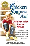 Chicken Soup for the Soul: Children with Special