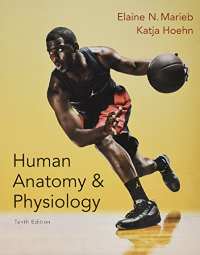 Human Anat.+Physiology (Comp.) Package